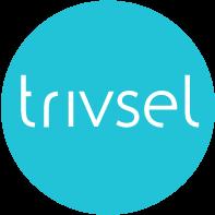 Trivsel logo